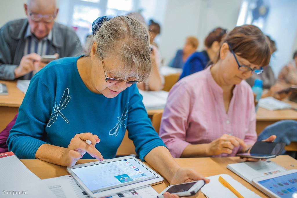 Граждане предпенсионного возраста служба занятости минимальная пенсия на 2010 год в россии