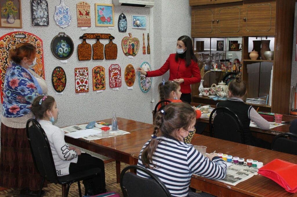 Работа по вемкам в гуково работа в отелях москвы для девушек