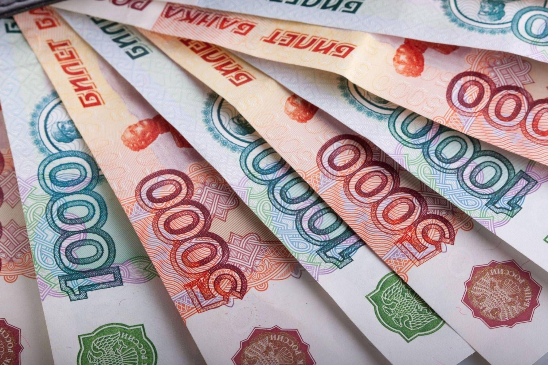 Курянам 65 лет и старше 3 тысячи рублей за прививку от коронавируса начнут выплачивать к сентябрю